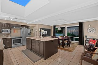 Photo 11: 355 SOUTHBOROUGH DRIVE in West Vancouver: British Properties House for sale : MLS®# R2512499