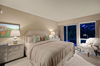 Photo 20: 355 SOUTHBOROUGH DRIVE in West Vancouver: British Properties House for sale : MLS®# R2512499