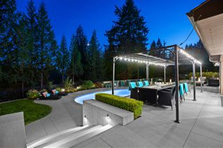 Photo 4: 355 SOUTHBOROUGH DRIVE in West Vancouver: British Properties House for sale : MLS®# R2512499