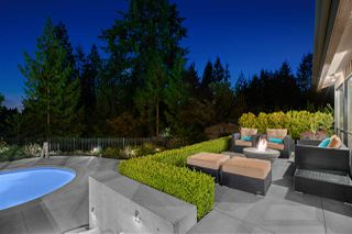 Photo 5: 355 SOUTHBOROUGH DRIVE in West Vancouver: British Properties House for sale : MLS®# R2512499