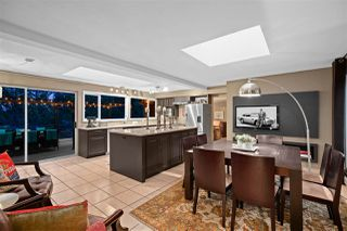 Photo 8: 355 SOUTHBOROUGH DRIVE in West Vancouver: British Properties House for sale : MLS®# R2512499