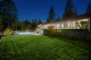Photo 7: 355 SOUTHBOROUGH DRIVE in West Vancouver: British Properties House for sale : MLS®# R2512499