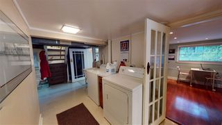 Photo 14: 2168 PARKER Street in Vancouver: Grandview Woodland House for sale (Vancouver East)  : MLS®# R2516527