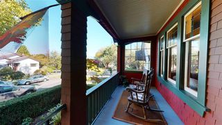 Photo 23: 2168 PARKER Street in Vancouver: Grandview Woodland House for sale (Vancouver East)  : MLS®# R2516527