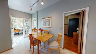 Photo 6: 2168 PARKER Street in Vancouver: Grandview Woodland House for sale (Vancouver East)  : MLS®# R2516527