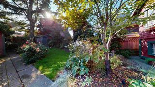 Photo 21: 2168 PARKER Street in Vancouver: Grandview Woodland House for sale (Vancouver East)  : MLS®# R2516527