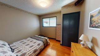 Photo 11: 2168 PARKER Street in Vancouver: Grandview Woodland House for sale (Vancouver East)  : MLS®# R2516527