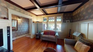 Photo 3: 2168 PARKER Street in Vancouver: Grandview Woodland House for sale (Vancouver East)  : MLS®# R2516527