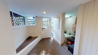 Photo 19: 2168 PARKER Street in Vancouver: Grandview Woodland House for sale (Vancouver East)  : MLS®# R2516527