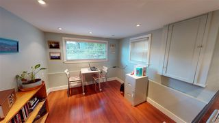 Photo 16: 2168 PARKER Street in Vancouver: Grandview Woodland House for sale (Vancouver East)  : MLS®# R2516527