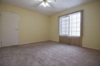 Photo 24: 7 10 GRANGE Drive: St. Albert Townhouse for sale : MLS®# E4220958