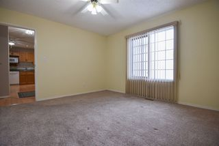 Photo 23: 7 10 GRANGE Drive: St. Albert Townhouse for sale : MLS®# E4220958