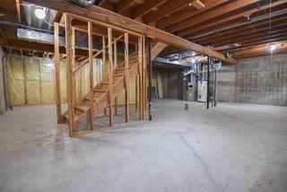 Photo 35: 7 10 GRANGE Drive: St. Albert Townhouse for sale : MLS®# E4220958