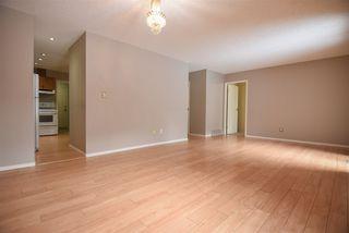 Photo 16: 7 10 GRANGE Drive: St. Albert Townhouse for sale : MLS®# E4220958