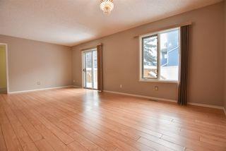 Photo 20: 7 10 GRANGE Drive: St. Albert Townhouse for sale : MLS®# E4220958