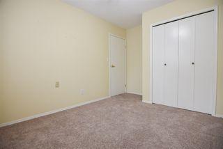 Photo 27: 7 10 GRANGE Drive: St. Albert Townhouse for sale : MLS®# E4220958