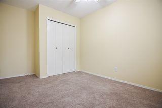 Photo 28: 7 10 GRANGE Drive: St. Albert Townhouse for sale : MLS®# E4220958