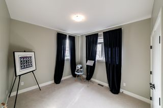 Photo 14: 3308 CAMERON HEIGHTS LD NW in Edmonton: Zone 20 House for sale