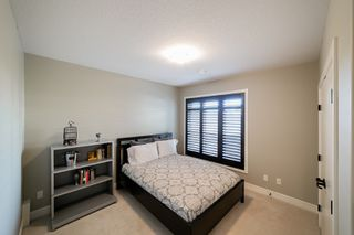 Photo 26: 3308 CAMERON HEIGHTS LD NW in Edmonton: Zone 20 House for sale