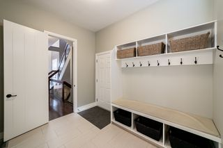 Photo 10: 3308 CAMERON HEIGHTS LD NW in Edmonton: Zone 20 House for sale