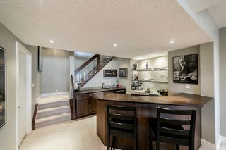 Photo 23: 3308 CAMERON HEIGHTS LD NW in Edmonton: Zone 20 House for sale