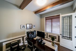 Photo 9: 3308 CAMERON HEIGHTS LD NW in Edmonton: Zone 20 House for sale