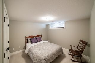 Photo 27: 3308 CAMERON HEIGHTS LD NW in Edmonton: Zone 20 House for sale