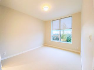 Photo 9: 802 3533 ROSS Drive in Vancouver: University VW Condo for sale (Vancouver West)  : MLS®# R2518338