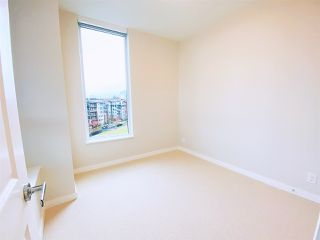 Photo 13: 802 3533 ROSS Drive in Vancouver: University VW Condo for sale (Vancouver West)  : MLS®# R2518338