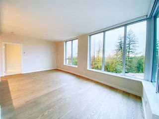 Photo 3: 802 3533 ROSS Drive in Vancouver: University VW Condo for sale (Vancouver West)  : MLS®# R2518338