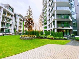 Photo 25: 802 3533 ROSS Drive in Vancouver: University VW Condo for sale (Vancouver West)  : MLS®# R2518338