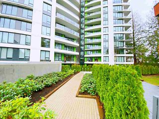 Photo 27: 802 3533 ROSS Drive in Vancouver: University VW Condo for sale (Vancouver West)  : MLS®# R2518338
