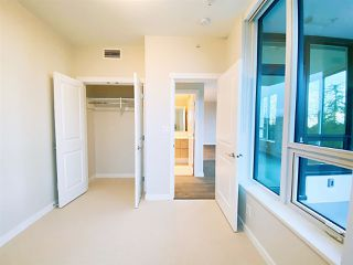 Photo 15: 802 3533 ROSS Drive in Vancouver: University VW Condo for sale (Vancouver West)  : MLS®# R2518338
