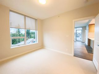 Photo 10: 802 3533 ROSS Drive in Vancouver: University VW Condo for sale (Vancouver West)  : MLS®# R2518338
