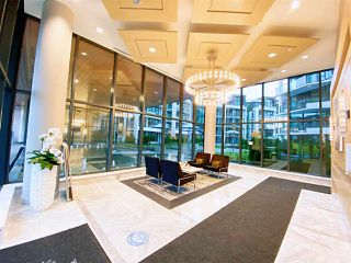 Photo 23: 802 3533 ROSS Drive in Vancouver: University VW Condo for sale (Vancouver West)  : MLS®# R2518338