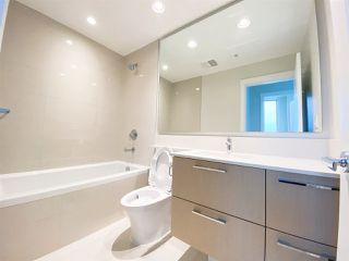 Photo 16: 802 3533 ROSS Drive in Vancouver: University VW Condo for sale (Vancouver West)  : MLS®# R2518338