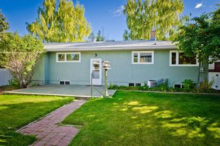 Photo 39: 1016 78 Avenue SW in Calgary: Chinook Park Detached for sale : MLS®# A1051571