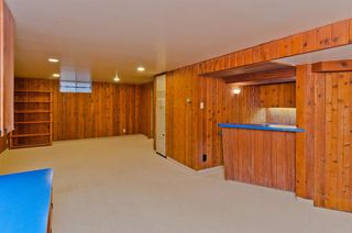 Photo 26: 1016 78 Avenue SW in Calgary: Chinook Park Detached for sale : MLS®# A1051571