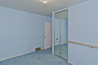 Photo 17: 1016 78 Avenue SW in Calgary: Chinook Park Detached for sale : MLS®# A1051571