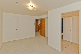 Photo 32: 1016 78 Avenue SW in Calgary: Chinook Park Detached for sale : MLS®# A1051571