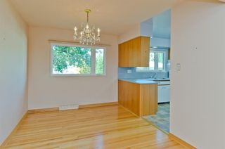 Photo 8: 1016 78 Avenue SW in Calgary: Chinook Park Detached for sale : MLS®# A1051571