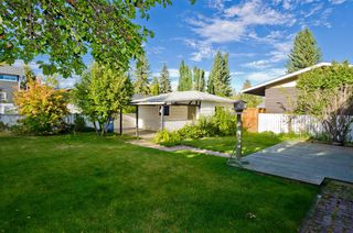 Photo 42: 1016 78 Avenue SW in Calgary: Chinook Park Detached for sale : MLS®# A1051571