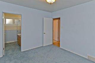 Photo 21: 1016 78 Avenue SW in Calgary: Chinook Park Detached for sale : MLS®# A1051571