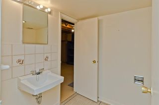 Photo 33: 1016 78 Avenue SW in Calgary: Chinook Park Detached for sale : MLS®# A1051571