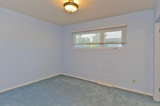 Photo 20: 1016 78 Avenue SW in Calgary: Chinook Park Detached for sale : MLS®# A1051571
