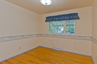 Photo 14: 1016 78 Avenue SW in Calgary: Chinook Park Detached for sale : MLS®# A1051571