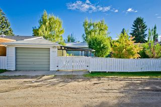 Photo 44: 1016 78 Avenue SW in Calgary: Chinook Park Detached for sale : MLS®# A1051571