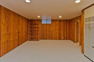 Photo 27: 1016 78 Avenue SW in Calgary: Chinook Park Detached for sale : MLS®# A1051571