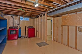 Photo 35: 1016 78 Avenue SW in Calgary: Chinook Park Detached for sale : MLS®# A1051571