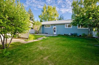 Photo 41: 1016 78 Avenue SW in Calgary: Chinook Park Detached for sale : MLS®# A1051571